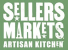 Sellers Markets Logo