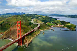 Marin-Golden-Gate